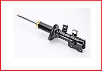 Амортизатор передній лівий газомаслянный KYB Kia Rio ВС (00-02) 333503