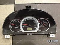 Панель приборов (щиток) Chevrolet Lacetti