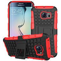Чехол противоударный для Samsung Galaxy Note 7 N930