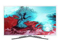 Телевизор Samsung UE49M5510AUXUA Официальный! Гарантия 12 мес!