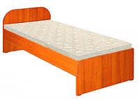 Детская/подростковая кровать Соня-1