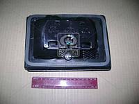 Фонарь ВАЗ 2111 крышки багажника задней правый (Производство ДААЗ) 21110-371611000, ACHZX