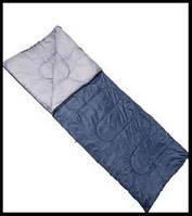 """Спальний мішок Кемпінг """"Scout"""" 190*75см"""