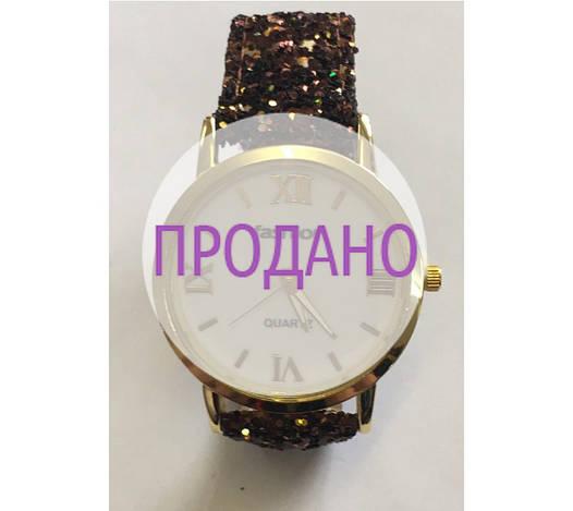 """Часы наручные """"Fashion"""" - распродажа"""