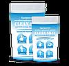 Антибактериальное влажное полотенце Clean Skin (2шт)