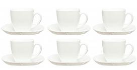Сервиз чайный 12 пр Lotusia Luminarc 1789H
