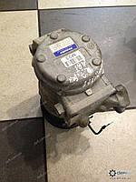 Компрессор кондиционера 2,7 бензин Hyundai Tucson (I поколение)