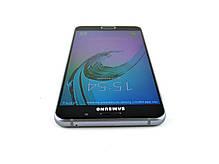 Смартфон Samsung Galaxy A7 2016 Duos SM-A710 16Gb Б/у, фото 3