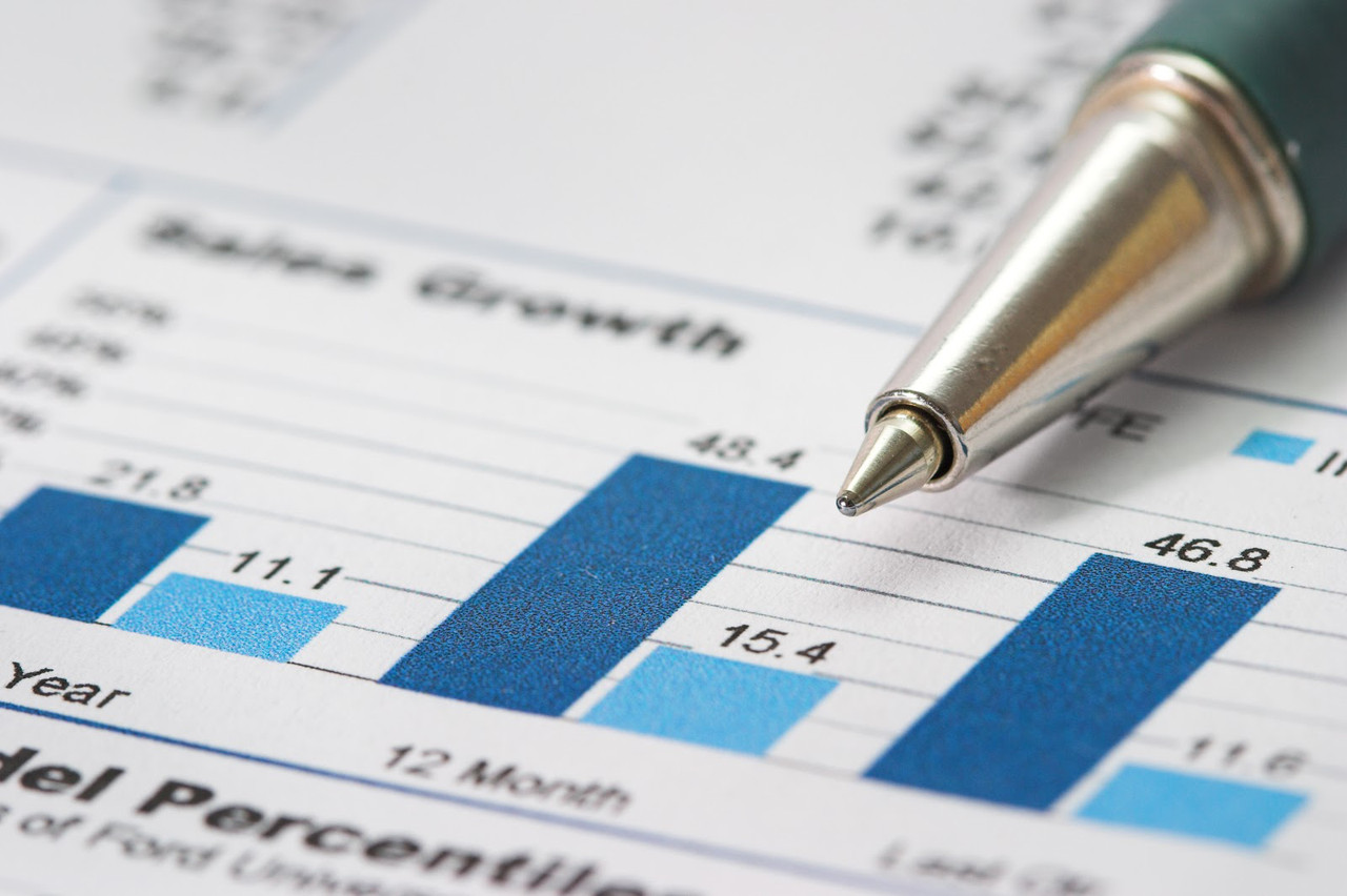 Оценка стоимости компании (доли в компании)