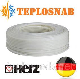 Труба для теплого пола HERZ Pex-C 16х2.0 mm (Германия)