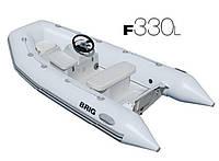 Надувные лодки риб Бриг Brig Falcon Tenders F330DELUXE