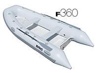 Надувные лодки риб Бриг 360 Brig Falcon Tenders F360