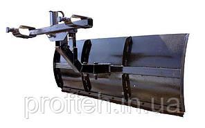 Лопата-відвал для мотоблоки ОМ-100 ТМ Володар