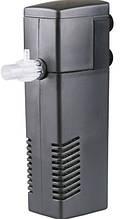 Внутренний фильтр SunSun HJ-732 до 110л