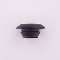 Заглушка резиновая (25x25x12) б/у Рено