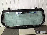 Стекло крышки багажника Hyundai Tucson (I поколение)