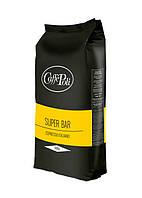 Кава в зернах Caffe Poli Super Bar