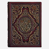 Библия А4 210*300мм