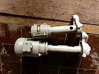 Насос Х14-22М, Помпа Х14-22(М), Электронасос Х14 22М для СОЖ