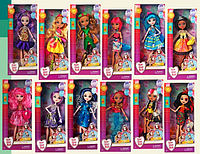 Кукла Ever After high 2124