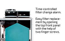 Рекуператор Compact P XL, фото 3