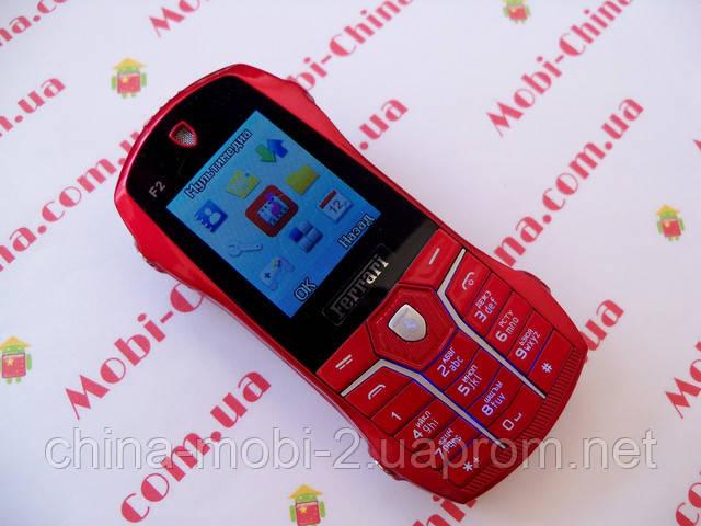 телефон для мальчика, телефон в виде машинки