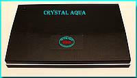 Крышка для прямоугольного аквариума 40х25 с LED освещением, фото 1