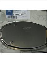 Фильтр АКПП без прокладки NAG1 5 Speed Chysler 300
