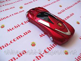 Машина-телефон Ferrari F2 dual sim, фото 2