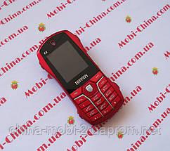 Машина-телефон Ferrari F2 dual sim, фото 3