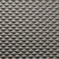 Титан-цинк структурированный лист NedZink NOVA STRUCTURE AMSTERDAM Голландия лист 0,8х1000х3000 мм