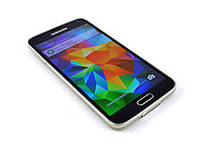 Смартфон Samsung Galaxy S5 G900H Б/у, фото 2