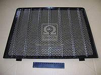 Решетка капота верхняя МТЗ 1221,1025,920,952 (производство МТЗ) (арт. 90-8401120), AEHZX