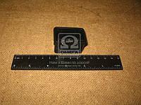 Рамка выключателя (производство Россия) (арт. 5320-3710015)