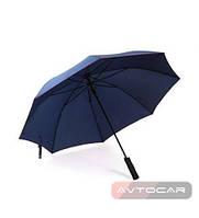 Зонт Remax Umbrella RT-U4 Business, цвет: синий