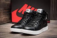 Кроссовки женские Nike Air Jordan, 771067-4