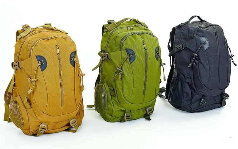 Рюкзак полиэстер или нейлон школьные рюкзаки хаминберг