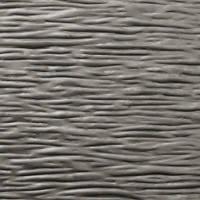 Титан-цинк структурированный лист NedZink NOVA STRUCTURE BRASILIA Голландия лист 0,8х1000х3000 мм