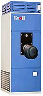 Воздухонагреватели на жидком топливе Kroll SKE 170F