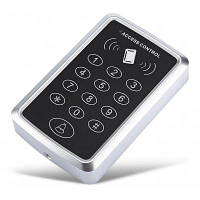 M30D комплект карт для контроля доступа 16260