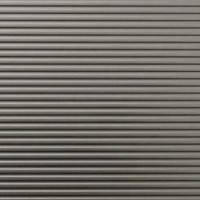 Титан-цинк структурированный лист NedZink NOVA STRUCTURE NEW YORK Голландия лист 0,8х1000х3000 мм