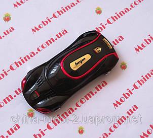 Машина-телефон Ferrari F1 dual sim