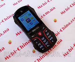 Машина-телефон Ferrari F1 dual sim, фото 3