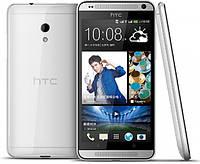 Бронированная защитная пленка для экрана HTC Desire 700
