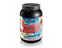 100% Whey Protein 900 g chocolate-coconut