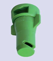 Розпилювач діфлекторний для КАС FD 04 Lechler