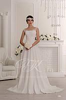 Свадебное платье 1586
