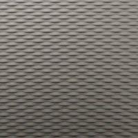 Титан-цинк структурированный лист NedZink NOVA STRUCTURE PARIS Голландия лист 0,8х1000х3000 мм
