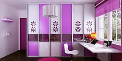 Чем отличается мебель на заказ от типовой мебели?