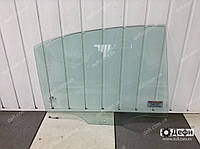 Стекло задней двери Hyundai Sonata (2005-2010)